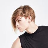 03-sahara-secrets-screen-hair-care-adv-2020